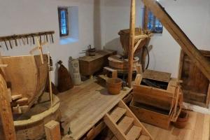 Die Mühle am Müllerhof 3