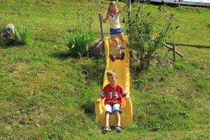 Familienurlaub Kastelruth1