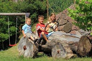 Familienurlaub Kastelruth3