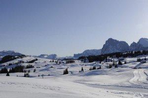Winterurlaub Kastelruth 2