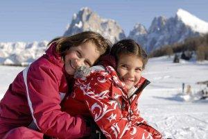 Winterurlaub Kastelruth 4