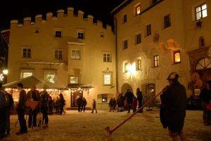 Winterurlaub Kastelruth 5