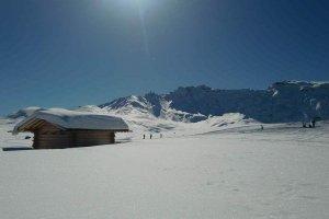 Winterurlaub Kastelruth 8