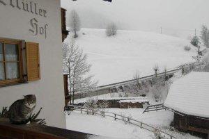 Winterurlaub Kastelruth 9
